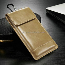 universal phone flip case pouch case for nokia lumia 625