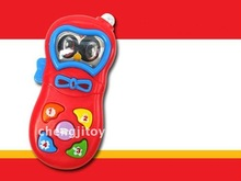 New & Fantasy baby music mobile with light CJ-0464460
