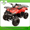 New! most popular gas power atv of 110cc /125CC atv for sales /ATV007