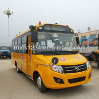 Guaranteed 100% 12-52 Seaters Left Hand Drive Buses for Sale
