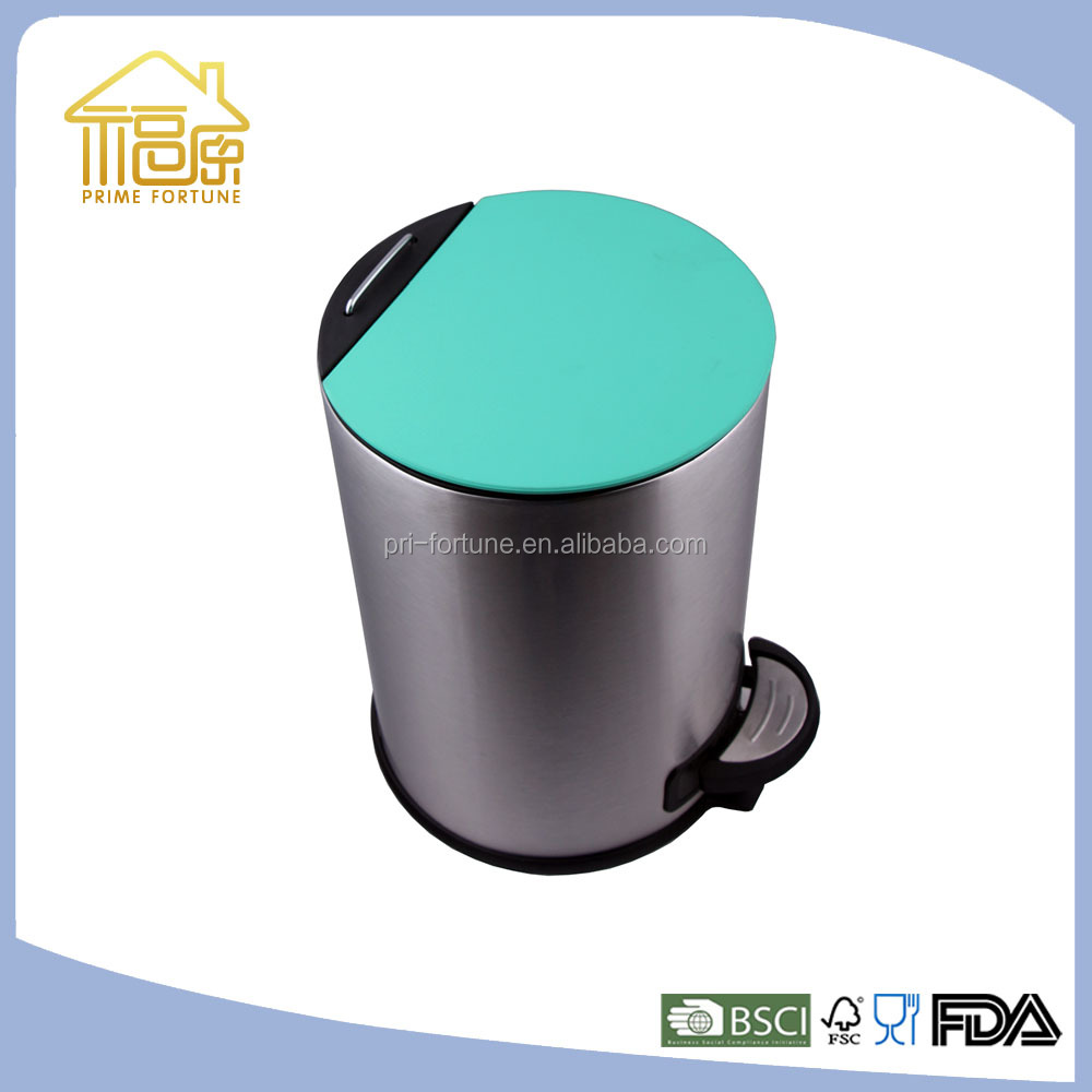 Metal Sanitary Pedal Bin, Metal Sanitary Pedal Bin Suppliers and ...