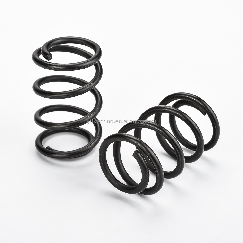 Coil Spring for NISSAN B14 REAR 55020-0M012