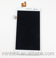 Replacement Lcd assembly For Zopo zp998