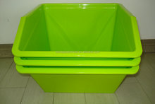 feed food container for samll animal