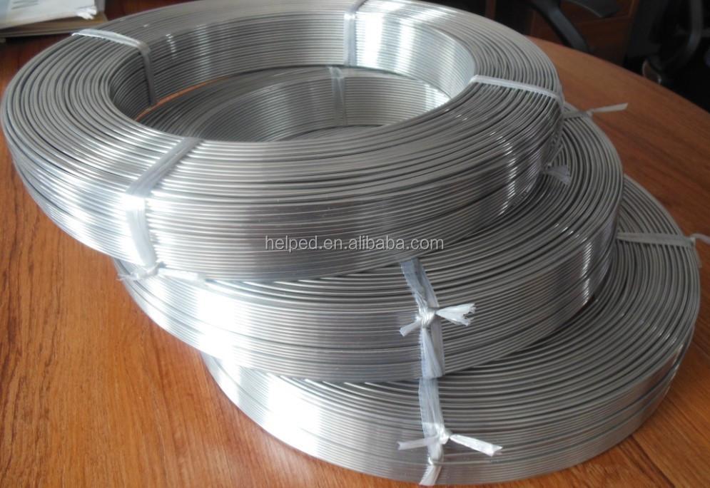 алюминиевая катанка картинки