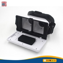 2018 Videos Dlp Link 3d Camera Glasses 3d Image Glasses