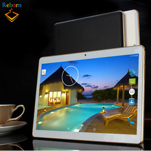 Bulk Wholesale 10 inch HD IPS Touch Screen 3G 4G LTE Phone Android Tablet PC