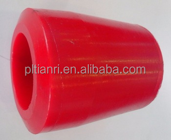 heavy duty truck suspension parts suspension panhard rod pu bushing front toyotaland cruiser