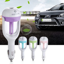Trending hot products / Aroma diffuser / car used