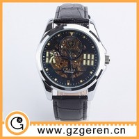 Hot sale products wholesale watches men luxury brand automatic
