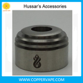 2017 Popular Micro tank set (include 3pcs part) top cap New hussar accessory in stock