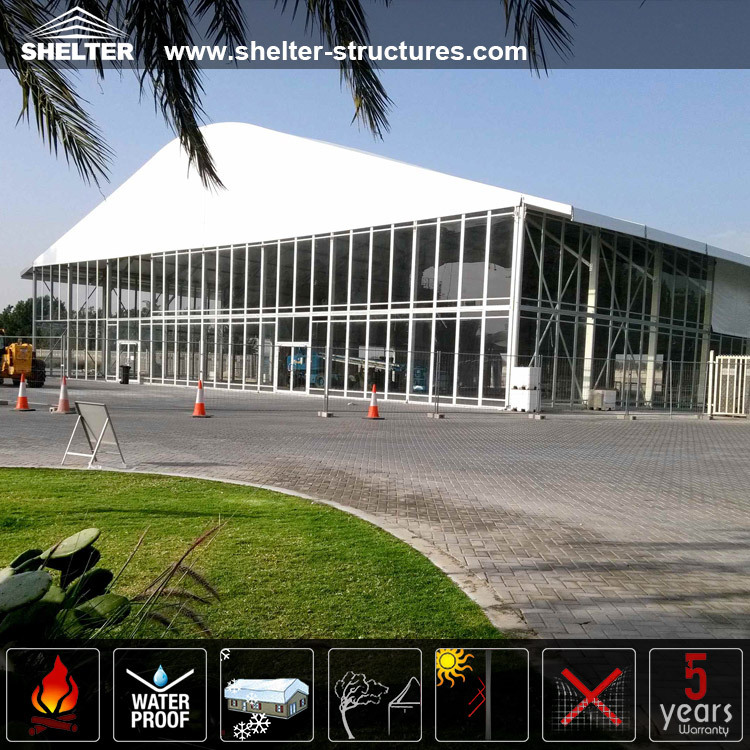 SHELTER TENT Manufacturer Guangzhou China for Wholesale