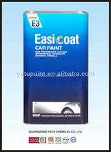 car paint stick yatu brand E3 series