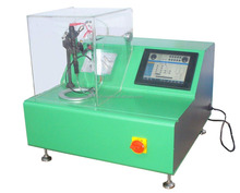 EPS200 wholesale china manual common rail diesel injector test bench