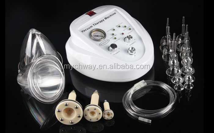 cupping machine