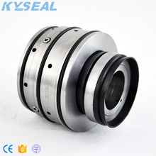 spring cartridge seal flygt mechanical seals manufacturers repair installation