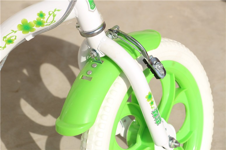 china children bicycle manufacturer company