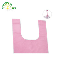 China manufacturer hard plastic wastebasket liners with CE certificate