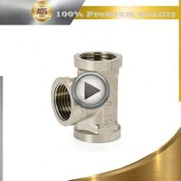 brass mechanical custom precision car fitting polished aluminum parts