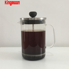 Wholesale High Quality Coffee Plunger / French Coffee Press