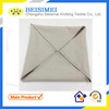 Light Soft 40x40cm Eyeglasses Cleaning Cloth