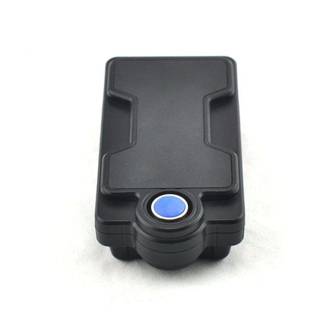 Accurate smart tracker <strong>gps</strong> for car long battery life all car 2g mini obd <strong>gps</strong> tracker
