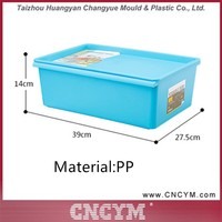 Widely Used Hot Sales Good Price plastic storage containers with lids