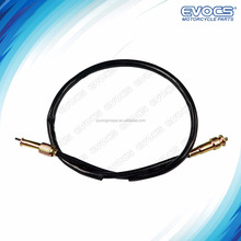 GN125 speed wire GN125 motorcycle spare parts