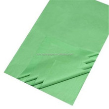 Tissue <strong>Paper</strong> 20 x 26&quot; / 20 480 Sheets Gift Wrap Bags Crafts Holiday Weddings