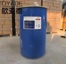 China Supplier concrete odorless silicone sealant