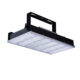 High Efficiency Of Explosion-Proof Shop Commercial Light Fixture 100w 200w 300w Led High Bay Light
