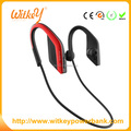 Fashion in-ear Sereo Bluetooth Headset, Bluetooth Earphone for Sport 4.1