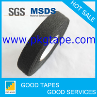 engine usage subsitute of TESA #512026 Cloth Automotive Wire Harness Tape