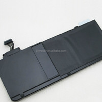 Genuine Original Battery For Macbook Pro