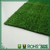 fake green plastic grass popular in uk market
