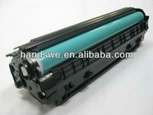 compatible toner cartridge hp dealer 280a 390a,320a,78a, 85a, 05a, 49a, 15a, 35a, 36a, 64a, 13a, 42a, 45a, 11a, 16a, 6000a, 540a