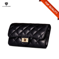 Wholesale Leather Clutch Bag For Indian Clutch Bag/Bag Clutch