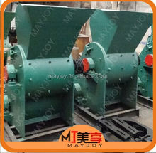environmental recycling automatic aluminum can crusher for scrap metal recycling use