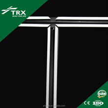 turkey warehouse building material main tee bar t grid suspension manufacturer