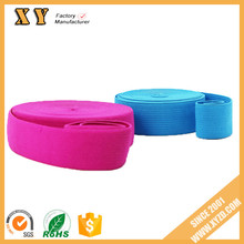 fold over elastic tape with great price