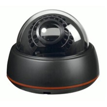 "Tollar 1/3""CMOS Full HD AHD 960P 1.3MP waterproof outdoor security Dome 180 degree viewing angle cctv camera"