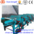Textile Fiber Yarn Waste Recycling Machine Price