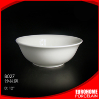 porcelain,ceramic bowls,bowls for wedding & catering