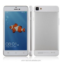 New arrival Smart phone Haipai noble X3s 5.0 Inch MTK6592 Octa core 2GB 16GB & Android 4.2