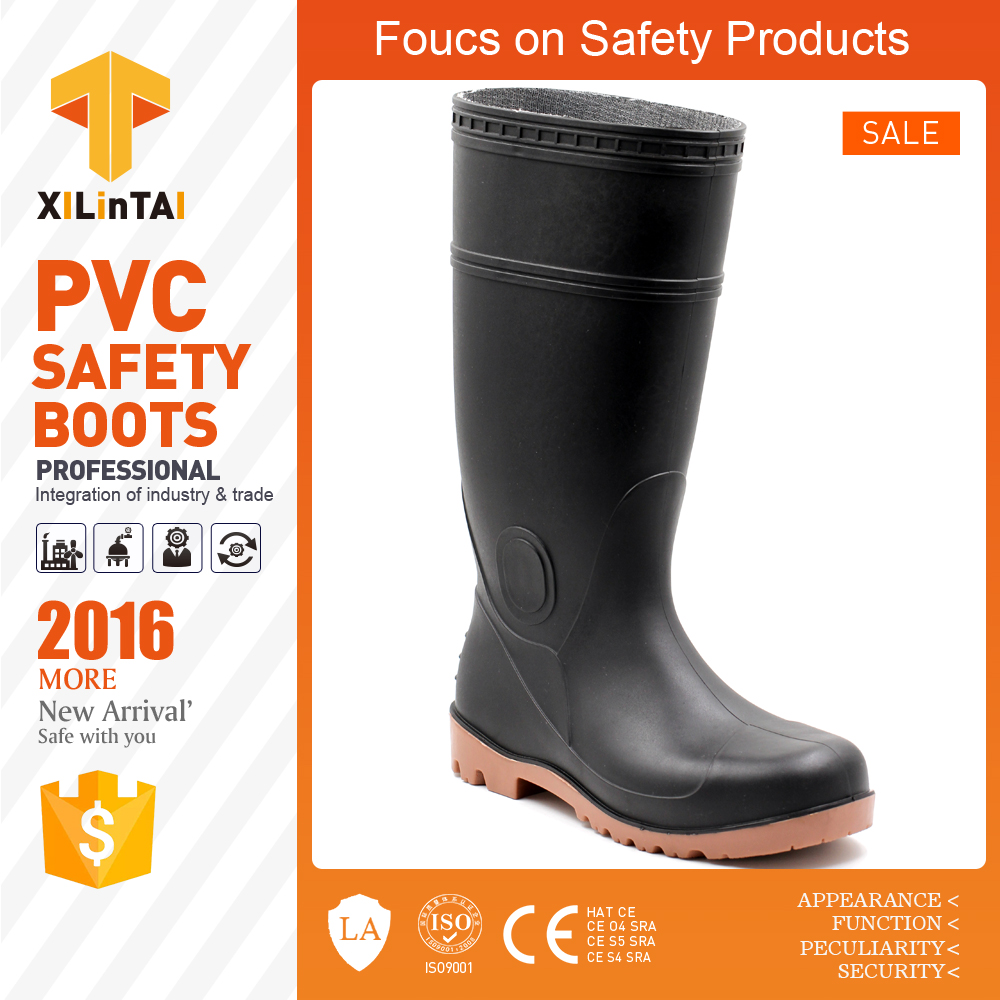 industrial safety shoes/working shoes