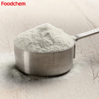 Top Grade E415 Xanthan Gum Ingredients Food Additives