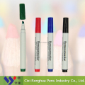 Dry Erase Marker or Whiteboard Chalk Marker Pen WY-990