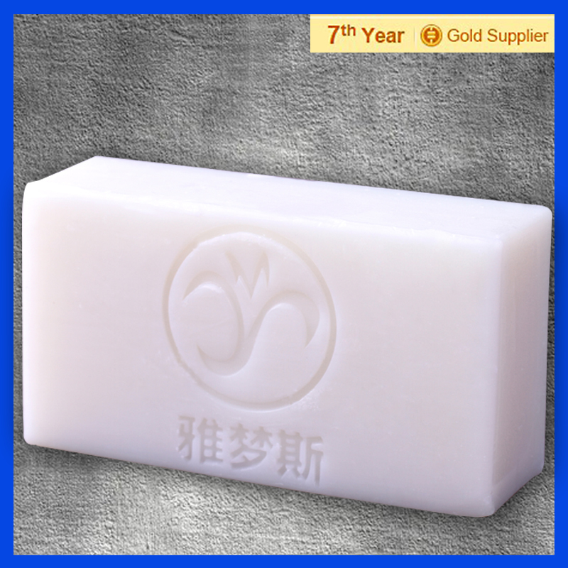 organic natural bath soap OEM Virgin coconut oil soap;Skin whitening soap;Cloth washing soap