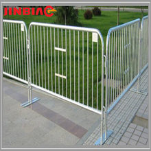 CA Market best free standing fening Home Design fences