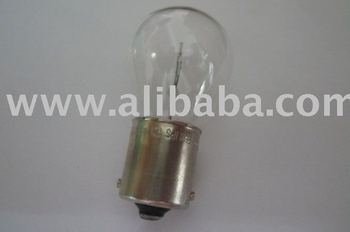 Automotive Light Bulb